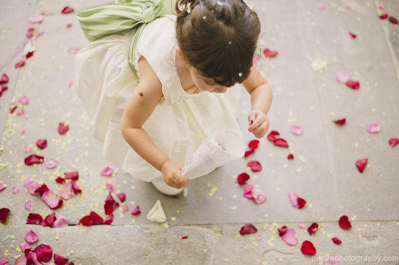 Alentejo Destination Wedding-19