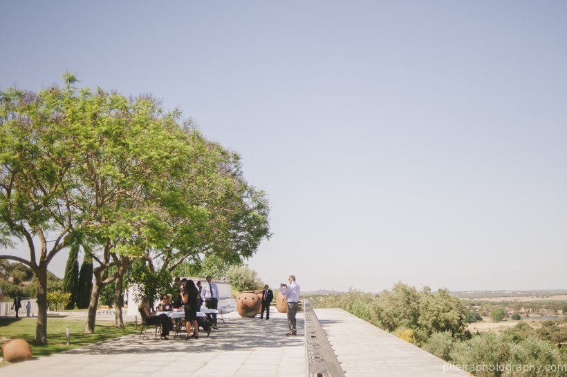 Alentejo Destination Wedding-20