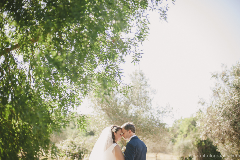 Alentejo Destination Wedding-24