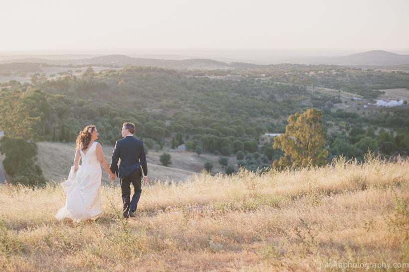 Alentejo Destination Wedding-27
