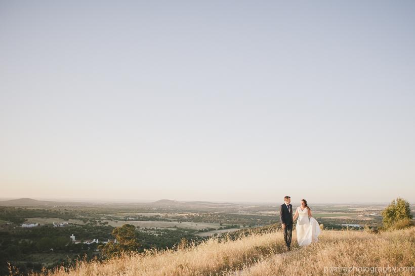Alentejo Destination Wedding-28