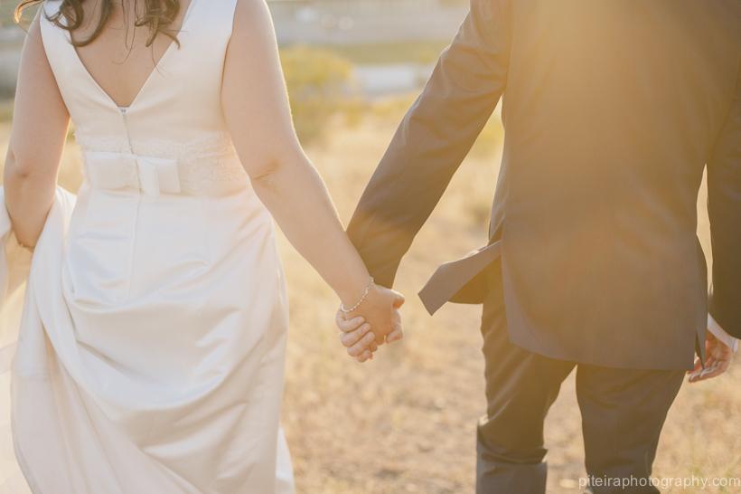 Alentejo Destination Wedding-29