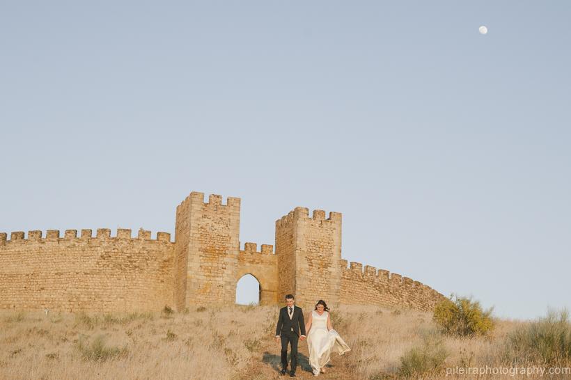 Alentejo Destination Wedding-30