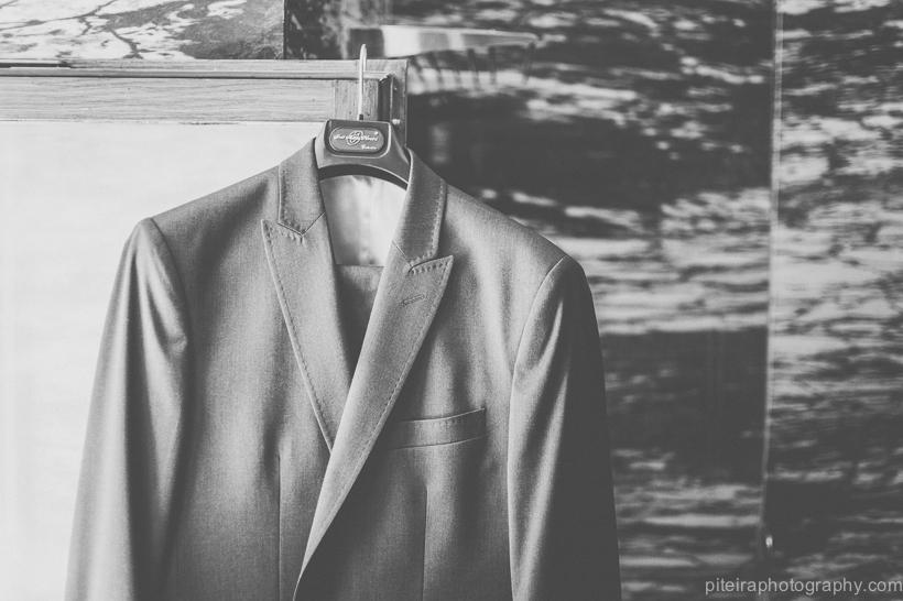 Alentejo Destination Wedding-7