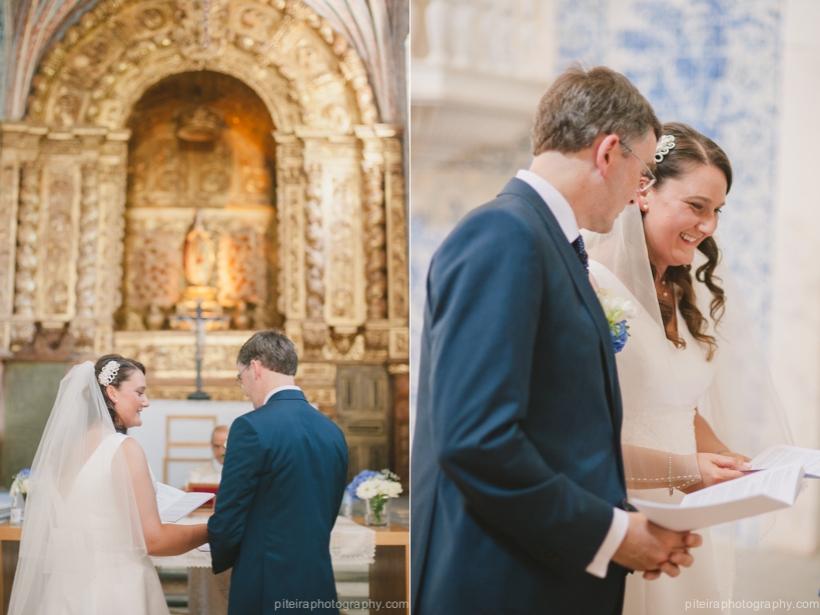 Alentejo Wedding Portgual-09