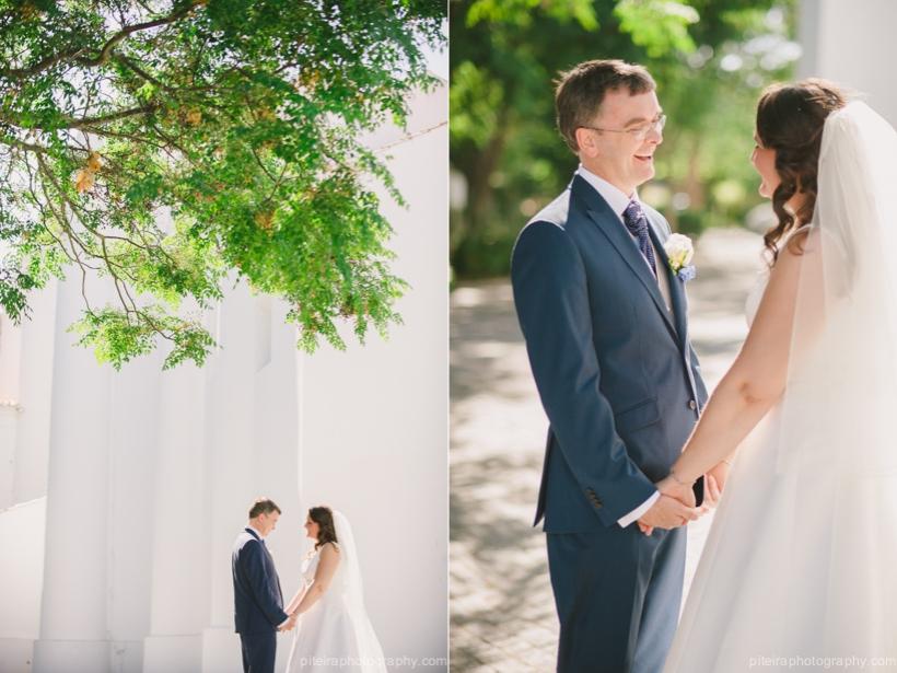 Alentejo Wedding Portgual-13