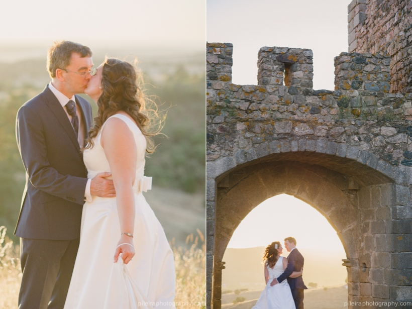 Alentejo Wedding Portgual-16