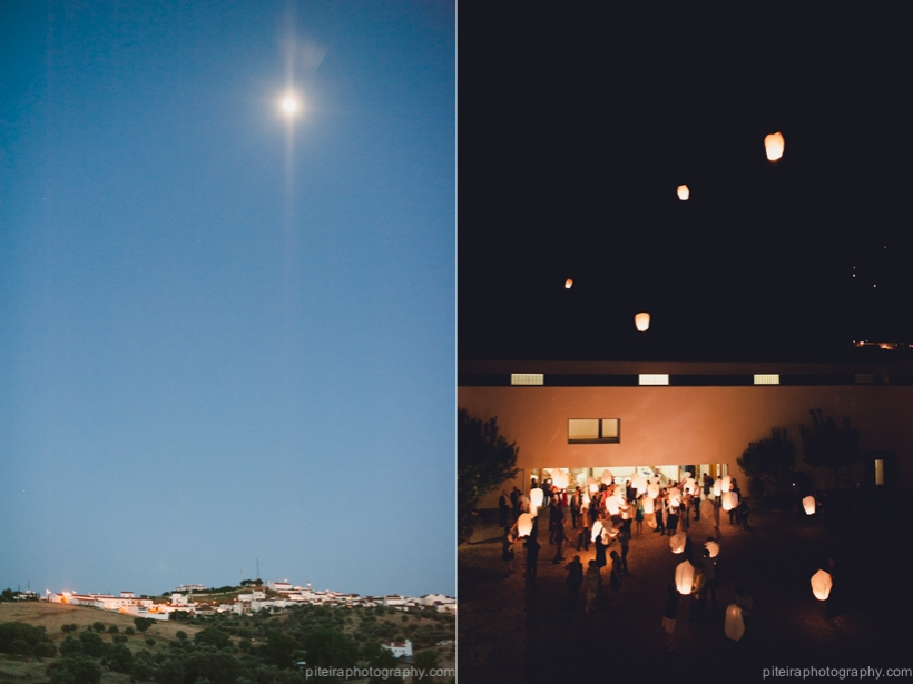 Alentejo Wedding Portgual-17