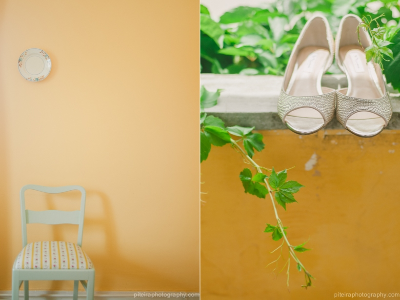 Rebecca Joao Wedding-03
