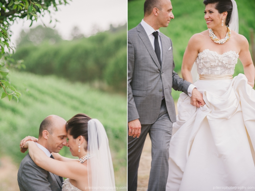Rebecca Joao Wedding-15