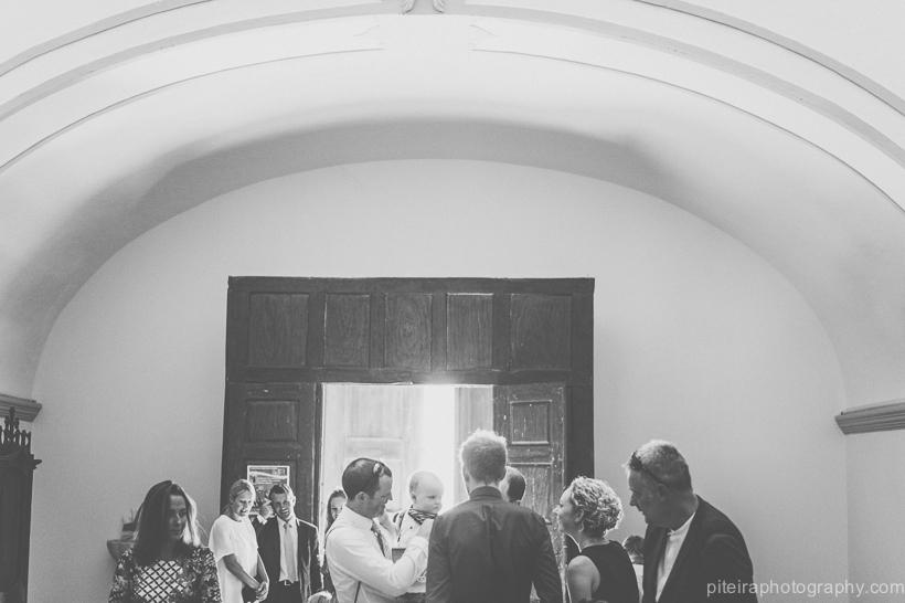 Torre de Palma Wine Hotel Wedding Alentejo
