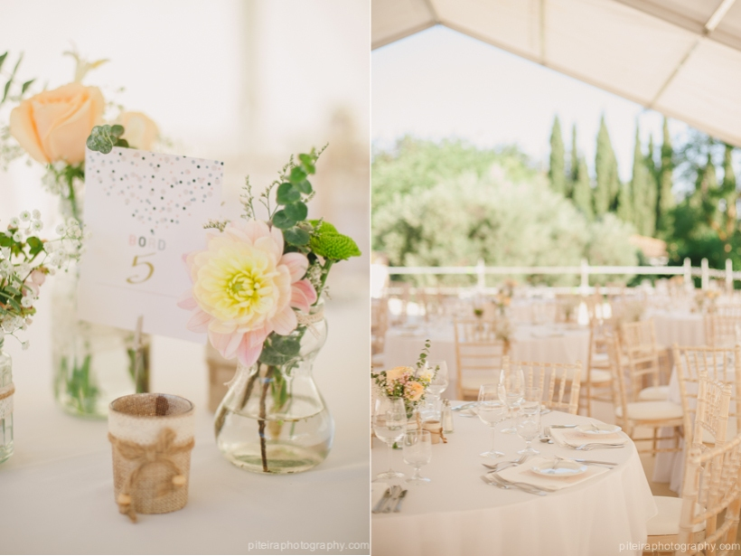 Destination wedding Portugal