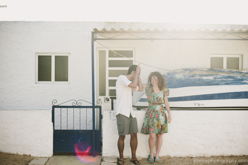 Algarve Elopement-13