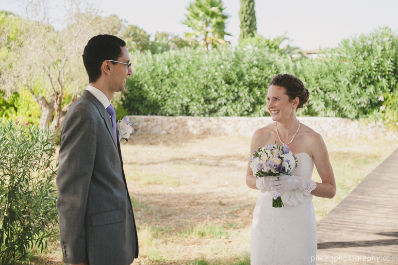 Algarve Elopement-36