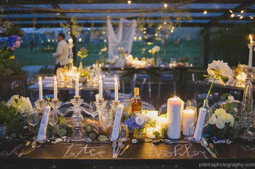 ashley peter destination wedding at areias do seixo. Black Bedroom Furniture Sets. Home Design Ideas