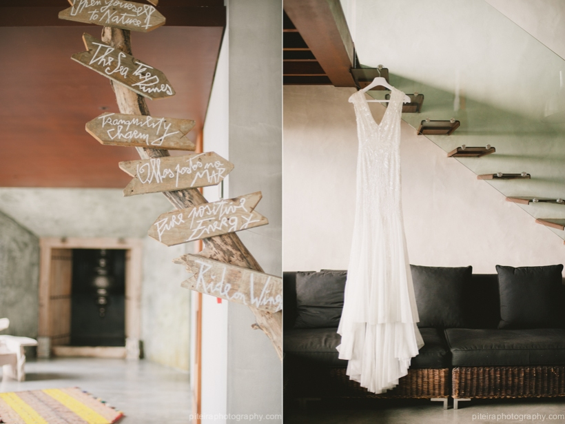 Destination Wedding Areias do Seixo Portugal