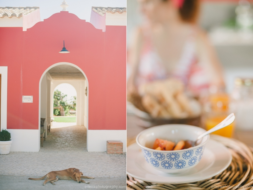 Elopement Algarve-05