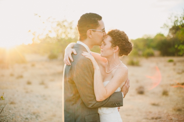 Elopement in the Algarve Portugal-1