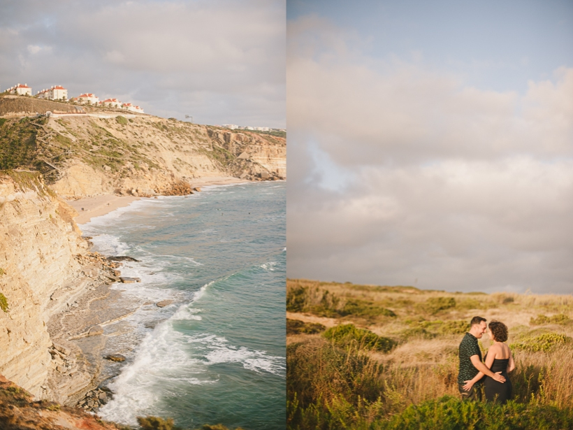 Family Photography Ericeira