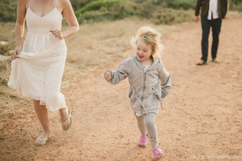 Cape Town Family PhotographerCape Town Family Photographer