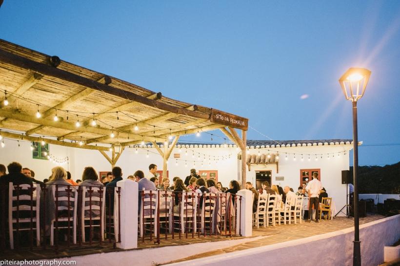 Destination Wedding Costa Vicentina