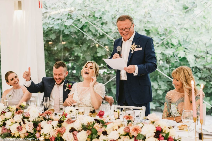 destination wedding algarve